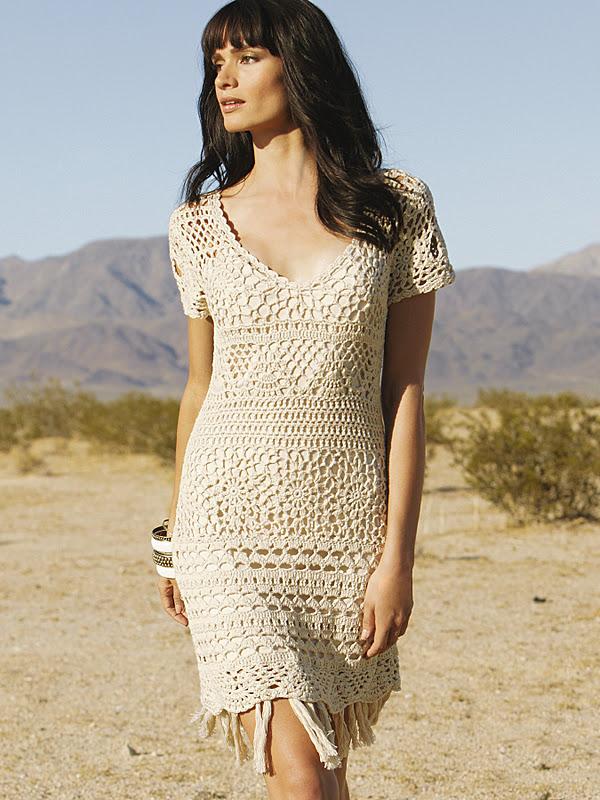 Crochet_dress_beige