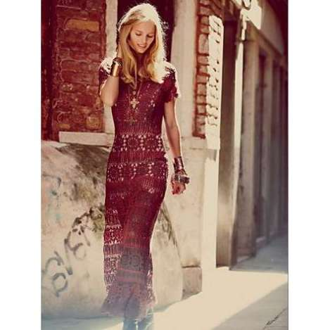 Free-People-Hand-Crochet-Maxi_5C35A331
