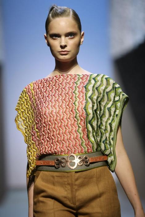 il-giro-del-mondo-con-la-moda-arizona-missoni1051alta