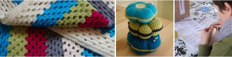 Introduction-to-Crochet