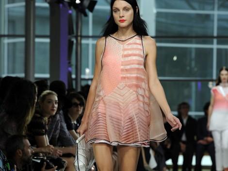 italy-fashion-missoni.jpeg-e1357485422890-1280x960