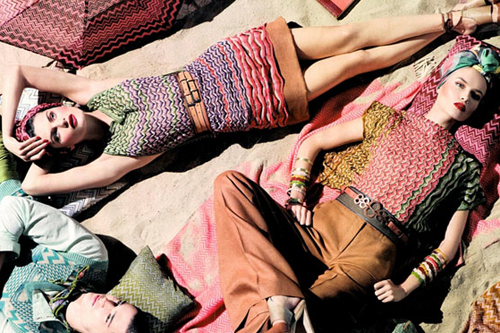 missoni-for-target-glamazons-blog-1