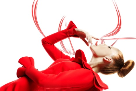 red_fashion_102009262