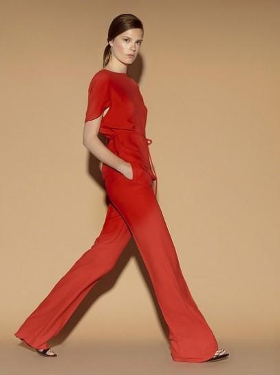 rosso-valentino (1)
