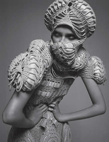 sandra-backlund-crochet-fashion