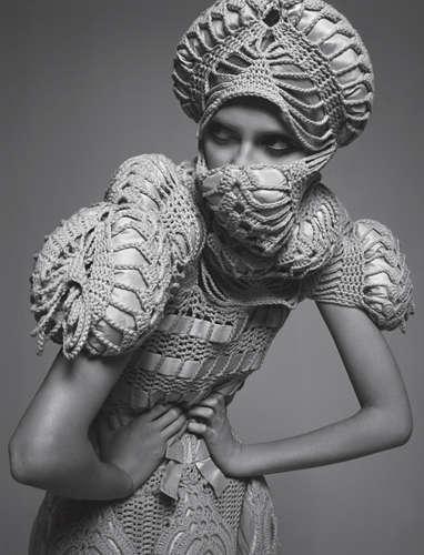 sandra-backlund-crochet-fashion