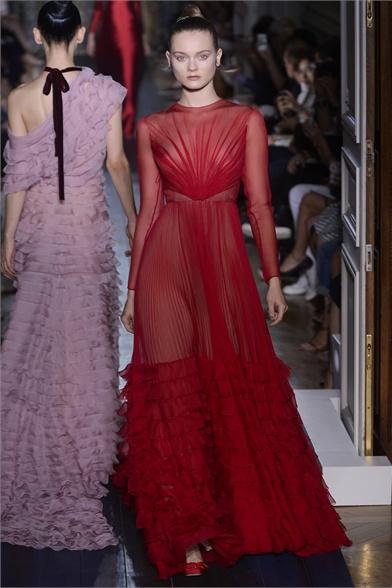 Valentino-abito-rosso-alta-moda-autunno-inverno-2012-13