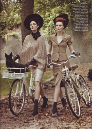 voguesept2009-From-Swing-Fashionista-e1289252180872