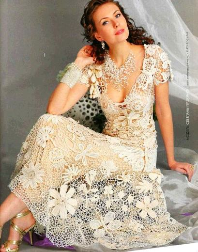 weddingcoctail-knitting-crochet-patterns-book-irish-lace-dress-collar-top-skirt-cardigan-fashion-ma-f23511-medium-postbit-9907