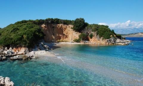 spiaggia_di_ksamil-480x290