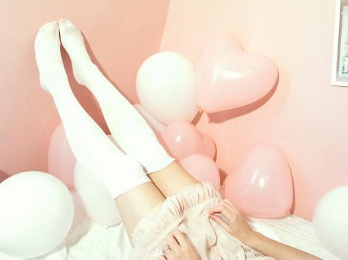 adorable-balloon-balloons-cute-fashion-heart-Favim.com-53417