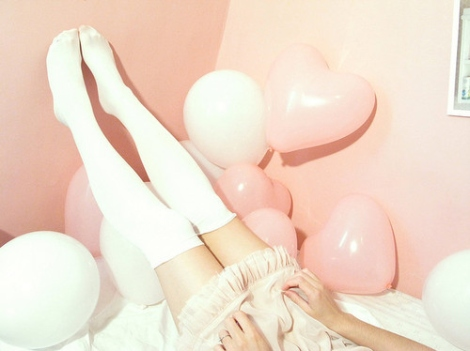 adorable-balloon-balloons-cute-fashion-heart-Favim.com-53417