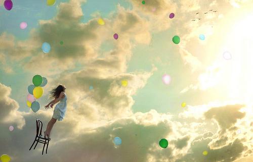 art-balloons-cool-design-fashion-fly-Favim.com-54904_large