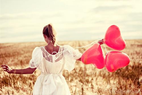 balloon-balloons-blonde-dream-dress-fashion-Favim.com-63585