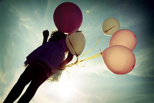 balloons-colors-cute-dress-fashion-Favim.com-201453