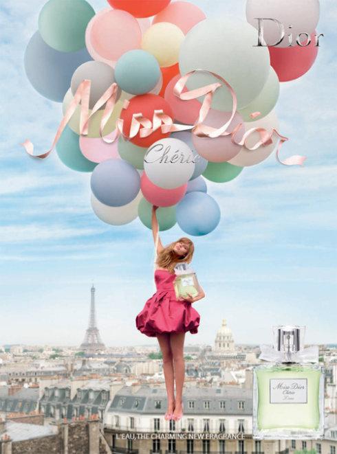 balloons-dior-fragrence-fashion-ad-Favim.com-466130