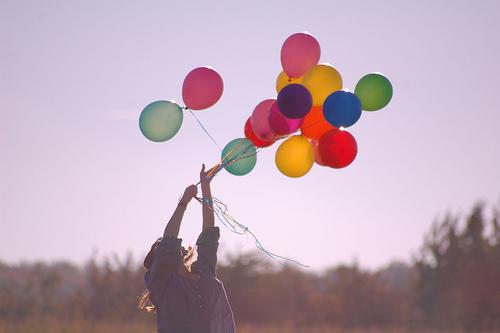 balloons-fashion-photography-Favim.com-226787