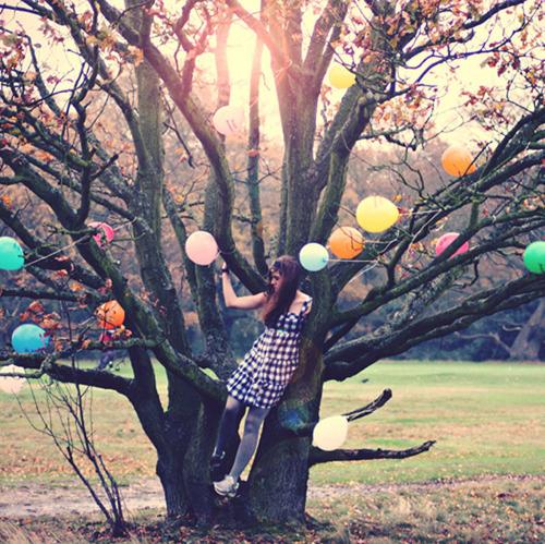balloons-fashion-photography-sun-tree-Favim.com-137108