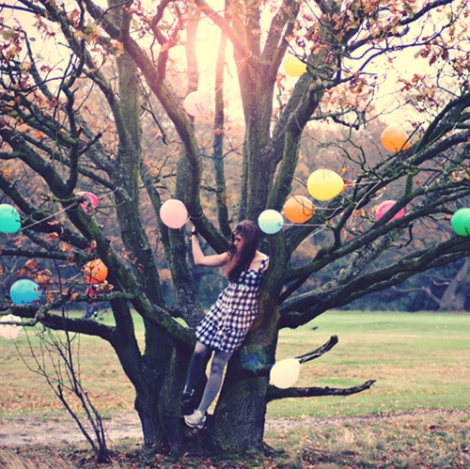 balloons-fashion-photography-sun-tree-Favim.com-137108