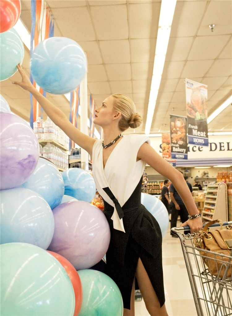 balloons-for-fashion-10