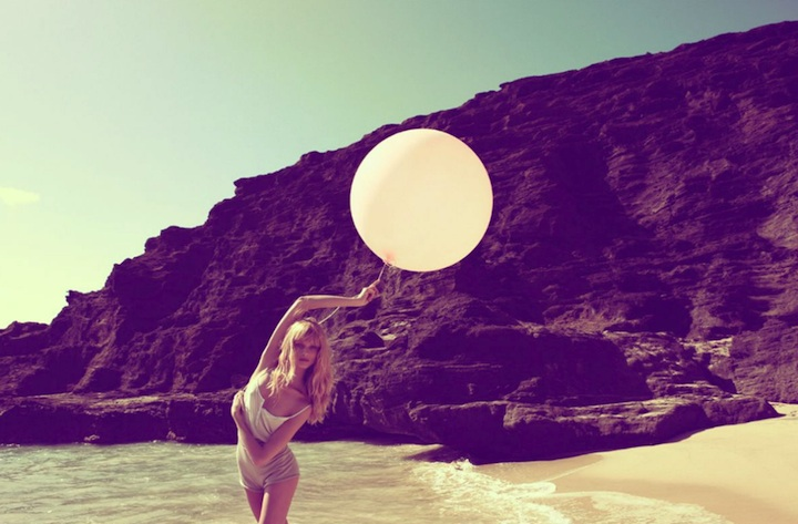 balloons-for-fashion-9
