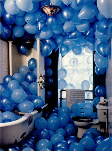 balloons-for-parties-3