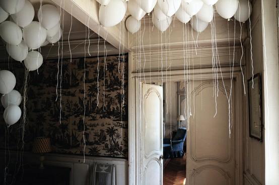 balloonsforparties2