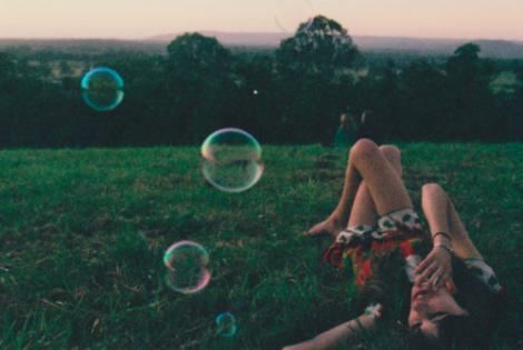 beautiful-bubbles-fashion-girl-Favim.com-663577_large.jpg