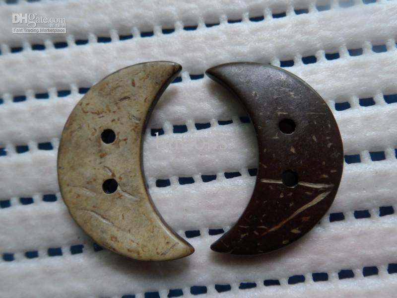 beautiful-moon-clothing-buttons-upscale-natural