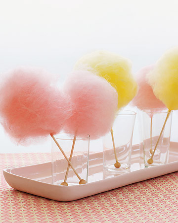 candy-candy-floss-casamento-color-colour-cotton-Favim.com-39085