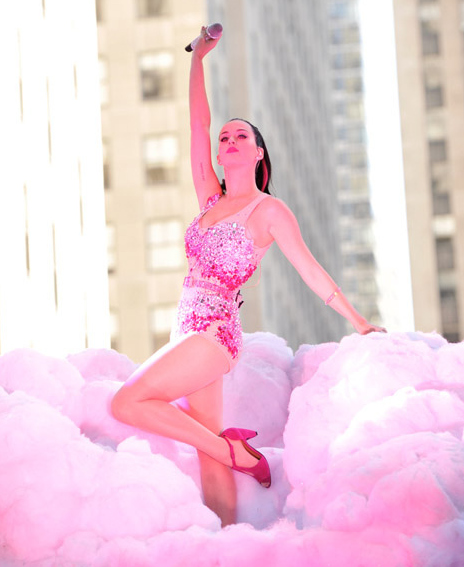 clouds-cotton-candy-cute-fashion-glitter-katy-perry-Favim.com-70443
