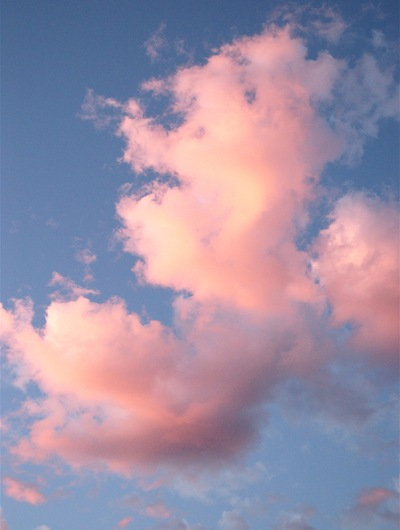 Cotton Candy clouds_thumb[5]