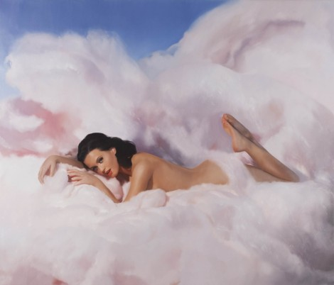 Cotton-Will_CottonCandyKaty-SMALL-1024x877