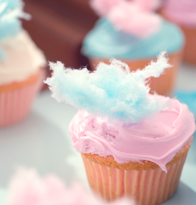 cotton_candy_cupcakes_recipe_large