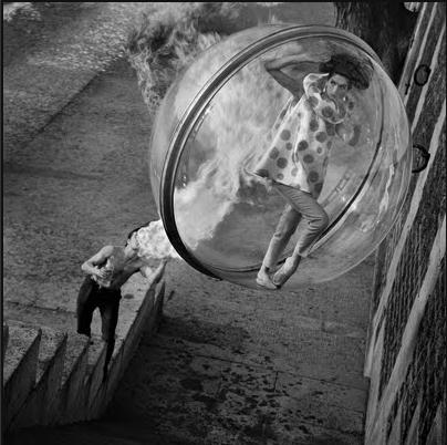 fashion-in-bubble-03