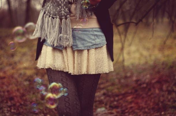Favim.com-adorable-bubbles-cute-fashion-nature-447621