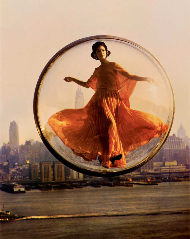from-the-series-fashion-in-a-bubble-over-new-york-a-1963-art-photo-by-american-photographer-melvin-sokolsky
