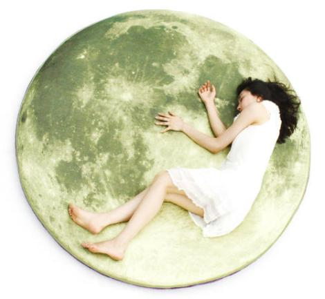 Full-Moon-Odyssey-Floor-Pillow-by-Lily-Suh