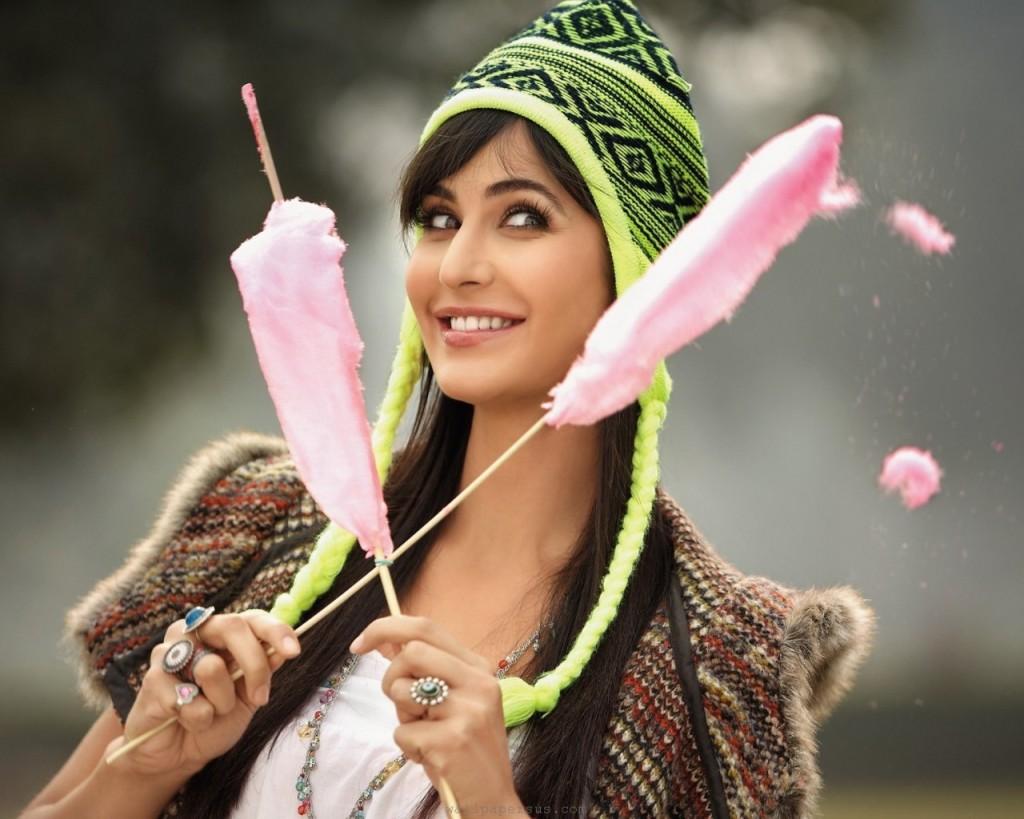 katrina-kaif-cotton-candy-faces-brunettes-women-1024x1280