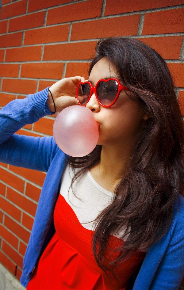 _kick_ass__chew_bubblegum_by_masKade