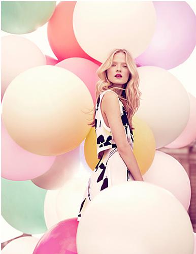 lady_balloons_luismonteiro31