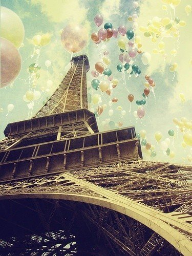 landmark-balloons-lomography-cute-fashion-Favim.com-465734_large