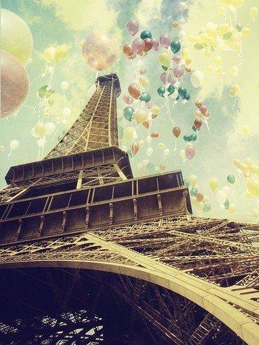 landmark-balloons-lomography-cute-fashion-Favim.com-465734_large