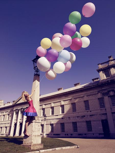 luis-monteiro-fashion-editorial-photographer-london-a-01