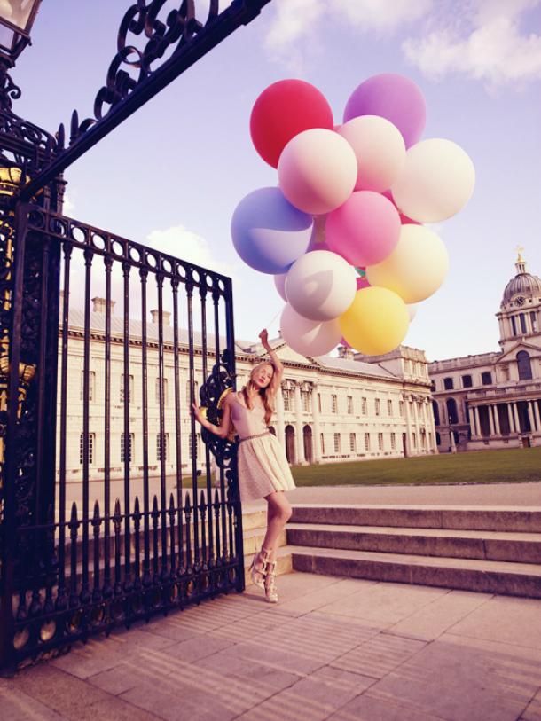 luis-monteiro-fashion-editorial-photographer-london-a-09