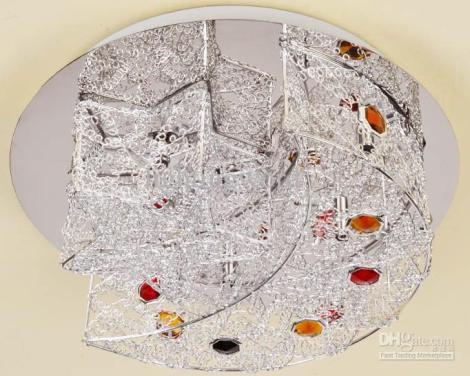 modern-fashion-moon-star-led-k9-crystal-ceiling