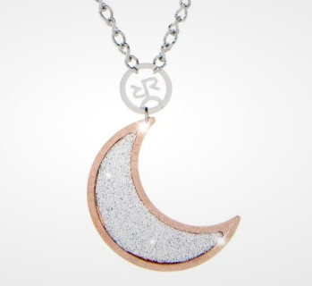rebecca-half-moon-fashion-collection-collana-bhmkbb81