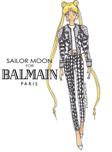 sailor-moon-wardrobe-update-balmain