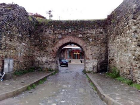 the-bazaar-gate