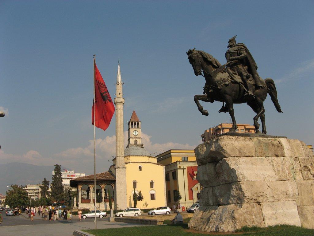 Tirana-Albania-1203626658